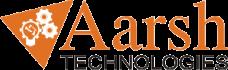 Aarsh Technologies