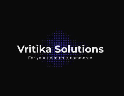 Vritika Solutions