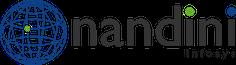 Nandini Infosystems